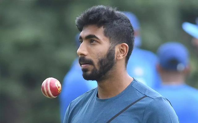 ICC ODI Rankings, Virat Kohli, Rohit Sharma, विराट कोहली, पाकिस्तान और जिम्बाब्वे, रोहित शर्मा, Cricket news in hindi, Sports news, Team india, ICC Ranking