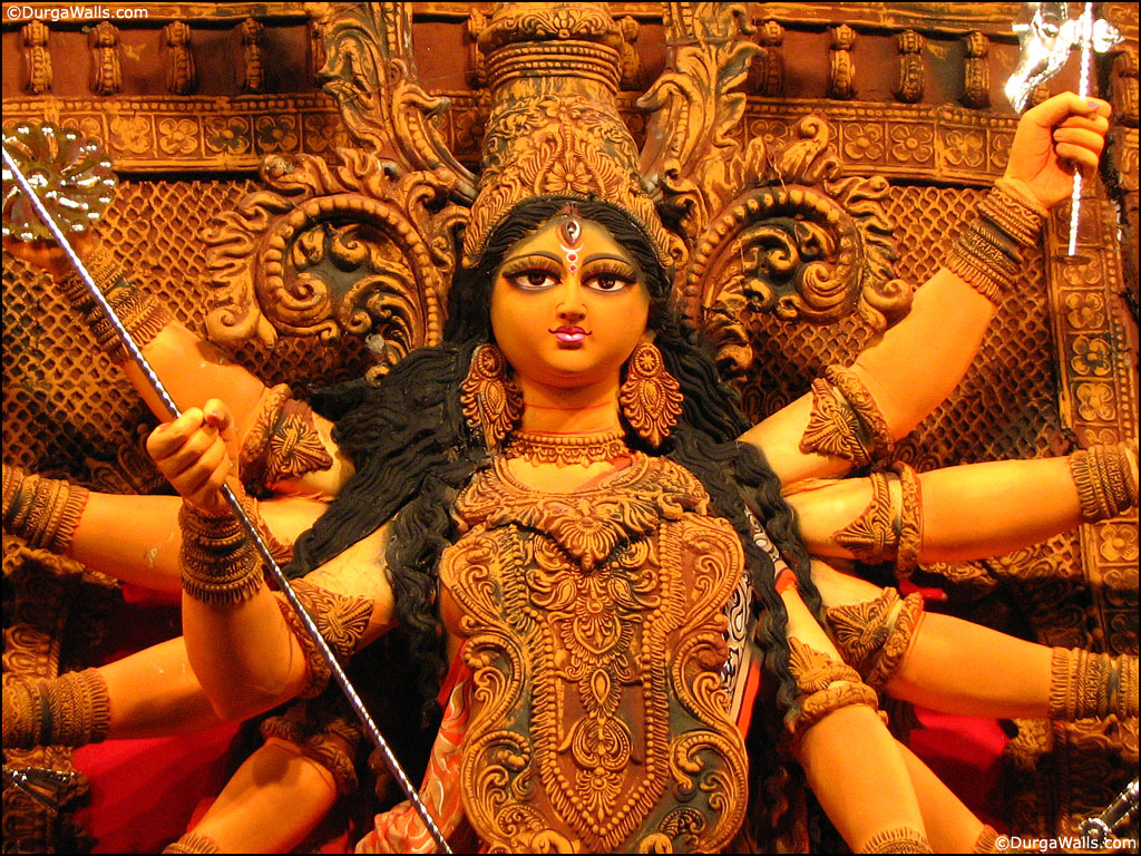 PunjabKesari, Chaitra Navaratri 2019, Chaitra Navaratri, Navdurga, Devi Durga, Chaitra Navratri Special mantra
