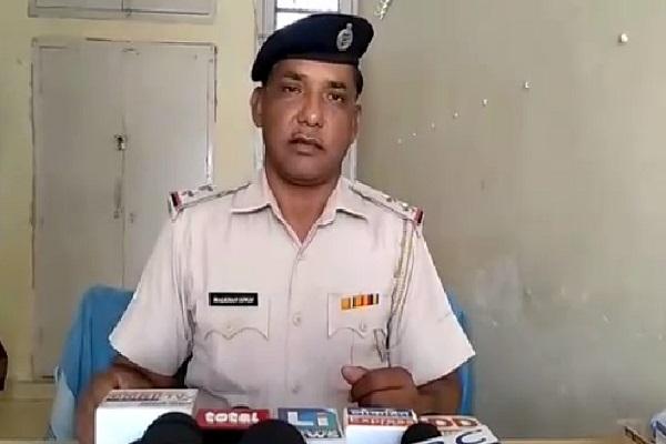 PunjabKesari, haryana hindi news, nuh hindi news, faridabad hindi news, drug addiction