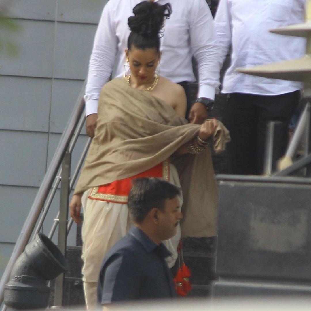 Bollywood Tadka, कंगना रनौत इमेज, कंगना रनौत फोटो, कंगना रनौत पिक्चर, राजकुमार राव इमेज, राजकुमार राव फोटो, राजकुमार राव पिक्चर
