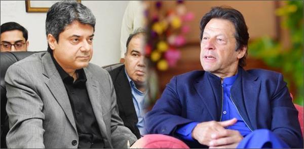 imran khan plan to invoke article 149 in karachi