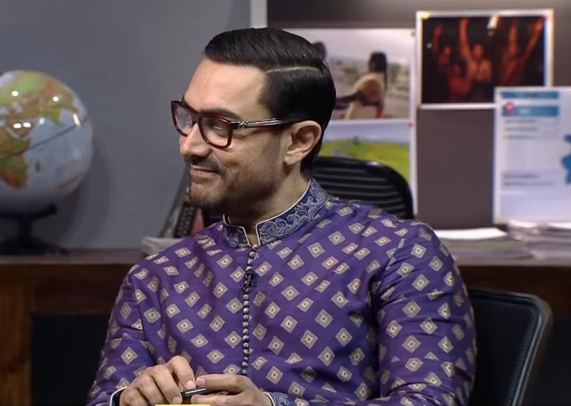 Bollywood Tadka, आमिर खान इमेज, आमिर खान फोटो, आमिर खान पिक्चर