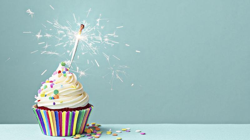 PunjabKesari, Day of birth, जन्म दिन, जन्म दिवस, Birthday