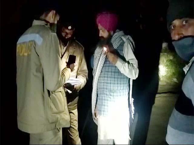 PunjabKesari, Police and Public Image