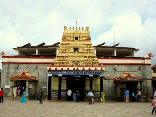 PunjabKesari, सरस्वती मंदिर पुष्कर
