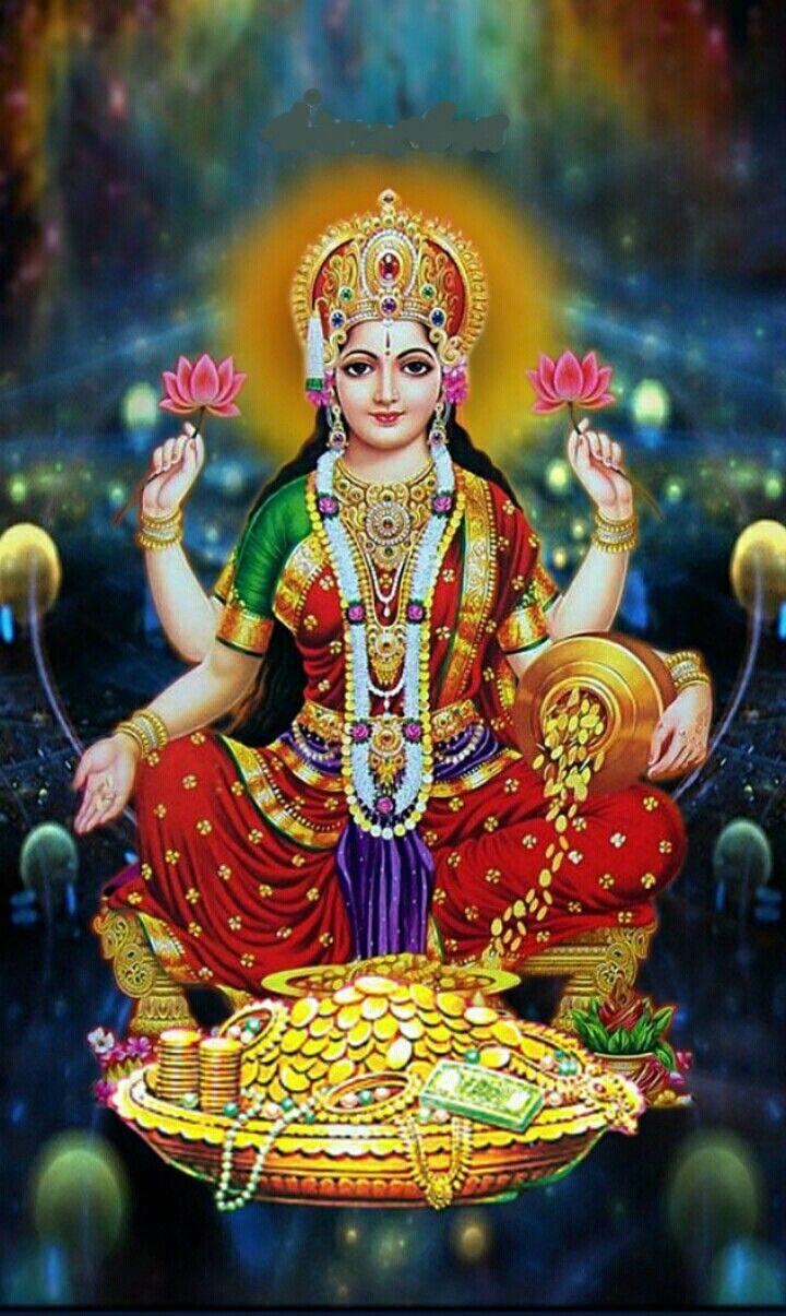 PunjabKesari, Diwali 2020, Diwali, Devi Lakshmi, Diwali Devi lakshmi, Goddess Lakshmi, Worship Of Devi lakshmi, Devi lakshmi Worship, Devi lakshmi mantra, Goddess lakshmi Mantra, Devi lakshmi Diwali Pujan, Diwali Devi Lakshmi Worship, Mantra In Hindi, Punjab Kesari
