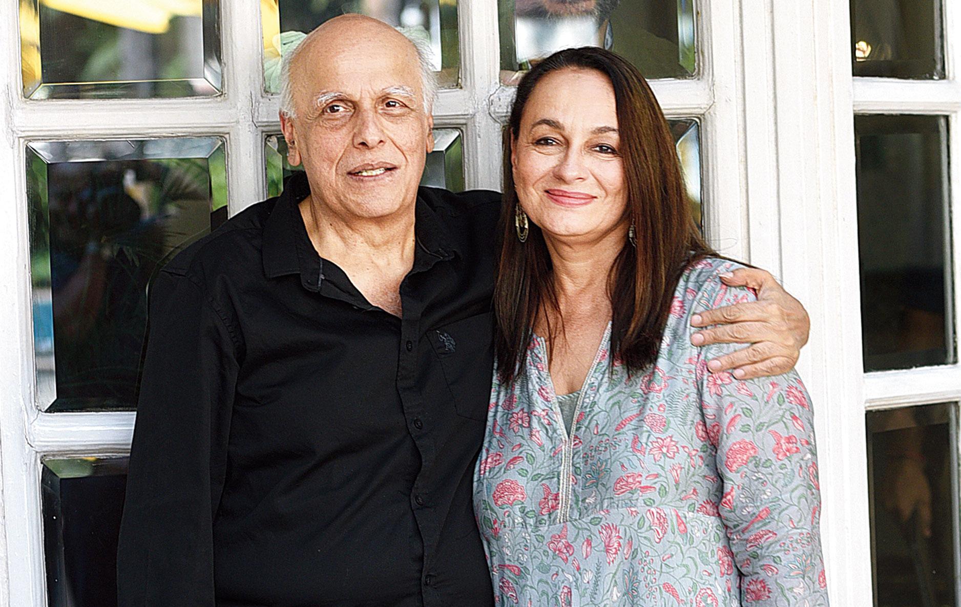 Bollywood Tadka, सोनी राजदान इमेज, सोनी राजदान फोटो, सोनी राजदान पिक्चर,