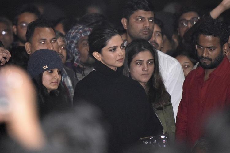 Bollywood Tadka,Smriti Irani Images
