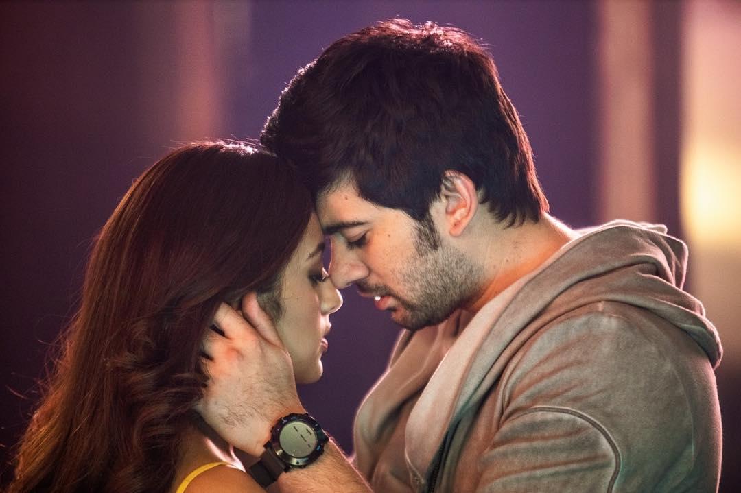 Bollywood Tadka,करण देओल इमेज,करण देओल फोटो,करण देओल पिक्चर