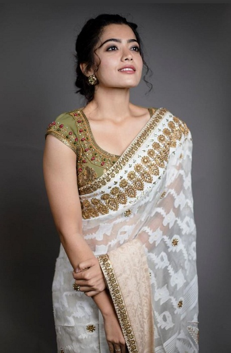 Bollywood Tadka, Rashmika Mandanna Images, Rashmika Mandanna Photos, Rashmika Mandanna Pictures