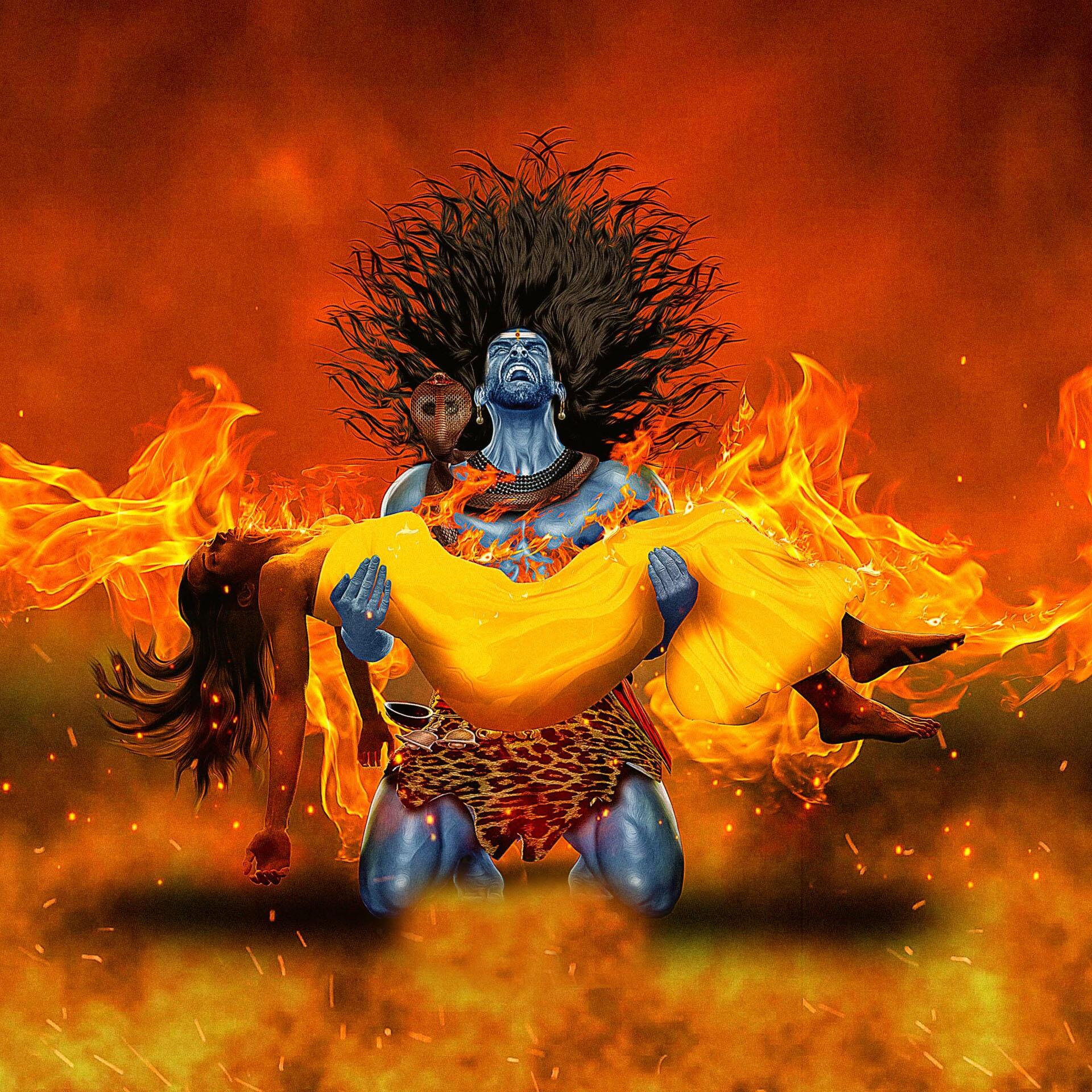 , Diwali 2020, Diwali, Diwali Date, Devi Lakshmi, Goddess Lakshmi, lakshmi devi diwali, goddess lakshmi diwali, lakshmi devi pooja on diwali, kali puja on diwali, mahakali, Devi kali, Dharmik katha, Religious Story in hindi, Punjab kesari, Dharm