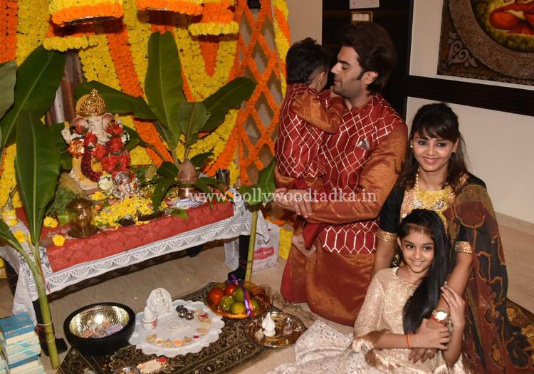 Bollywood Tadka,मनीष पाॅल इमेज,मनीष पाॅल फोटो,मनीष पाॅल पिक्चर,संयुक्ता इमेज,संयुक्ता फोटो,संयुक्ता पिक्चर,