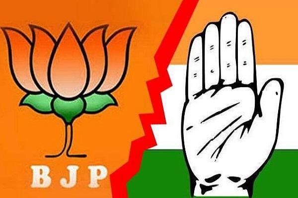 PunjabKesari, Madhya Pardesh Hindi News, Bhopal Hindi News, Bhopal Samachar, Assembly Session, Cm Kamalnath, Attack, Shivraj singh, BJP