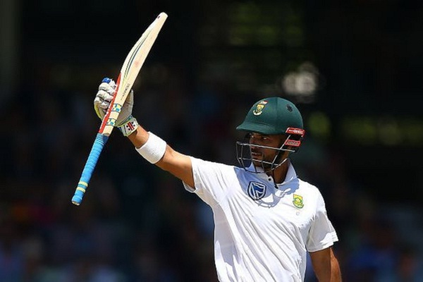 Jp duminy retired from one day format after world cup 2019