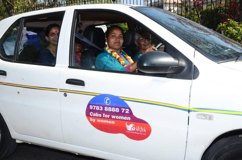 PunjabKesari, Azad Foundation.com, NAri, Punjabkesari