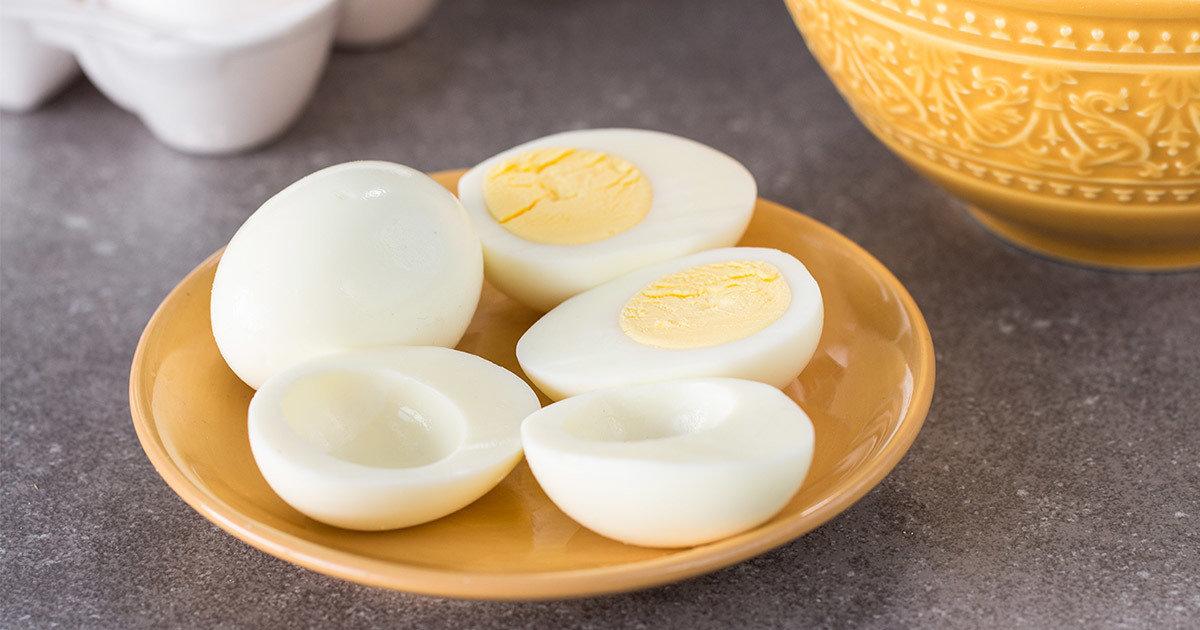 PunjabKesari, egg