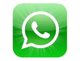 whatsapp users multi platform