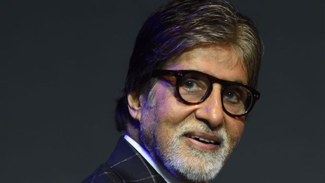 Bollywood Tadka,अमिताभ बच्चन इमेज,अमिताभ बच्चन फोटो,अमिताभ बच्चन पिक्चर,