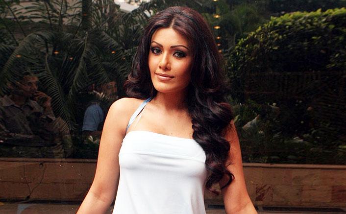 Bollywood Tadka, कोएना मित्रा इमेज, कोएना मित्रा फोटो, कोएना मित्रा पिक्चर