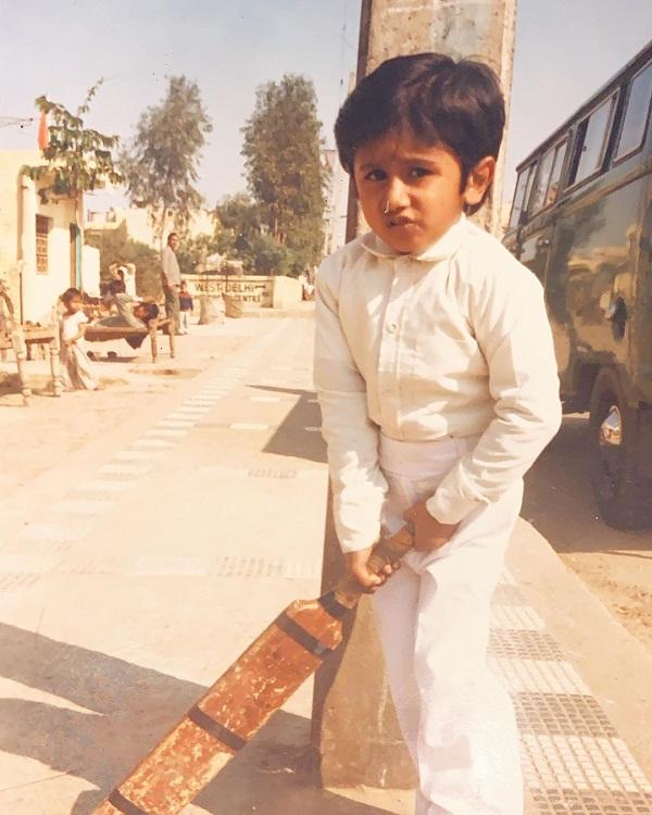 Bollywood Tadka, Honey Singh Images, Honey Singh Photos, Honey Singh Pictures