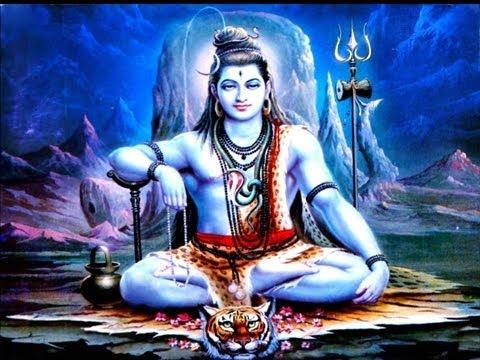 PunjabKesari, Masik Shivratri, Lord Shiva, Shivji
