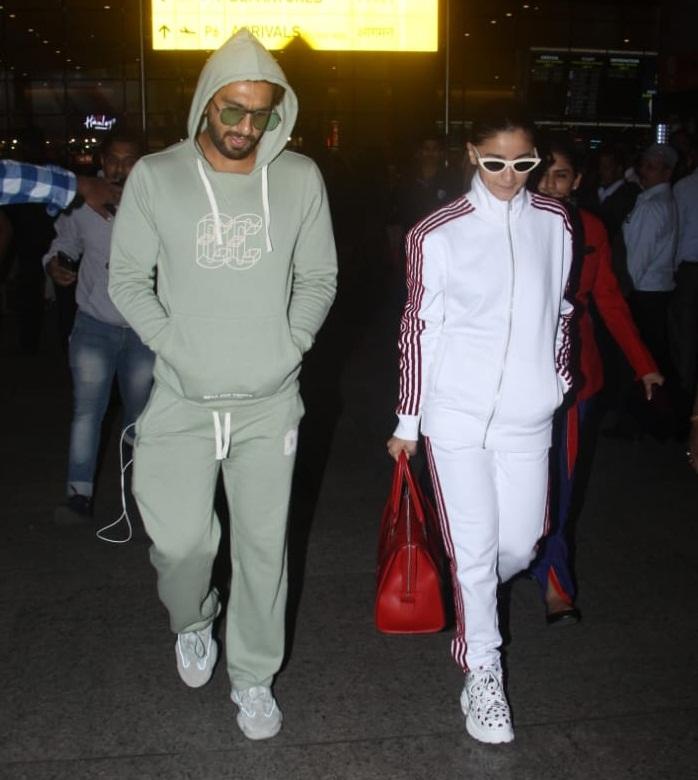 Bollywood Tadka,  रणवीर सिंह इमेज, रणवीर सिंह फोटो, रणवीर सिंह पिक्चर, आलिया भट्ट इमेज, आलिया भट्ट फोटो, आलिया भट्ट पिक्चर