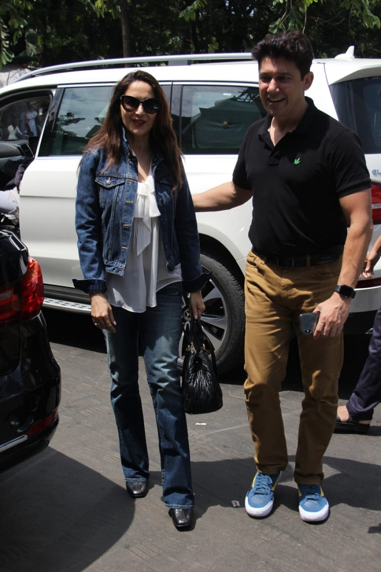 Bollywood Tadka, माधुरी दीक्षित इमेज, माधुरी दीक्षित फोटो, माधुरी दीक्षित पिक्चर