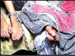 PunjabKesari,Mother Daughter Relationship, Drugs, Punjab News, Nari