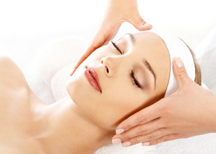 PunjabKesari, Nari, Face Cleansing, Beauty Tips Image