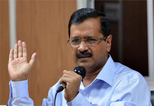nipah virus bat advisory arvind kejriwal