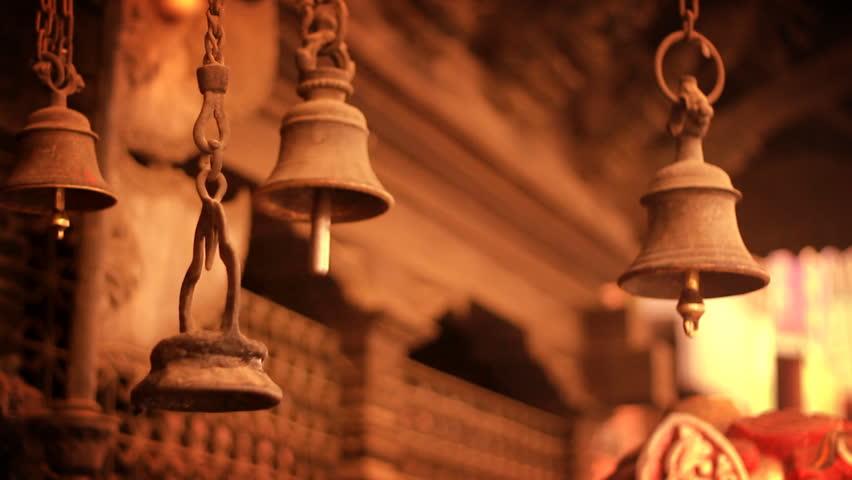 PunjabKesari, temple, मंदिर