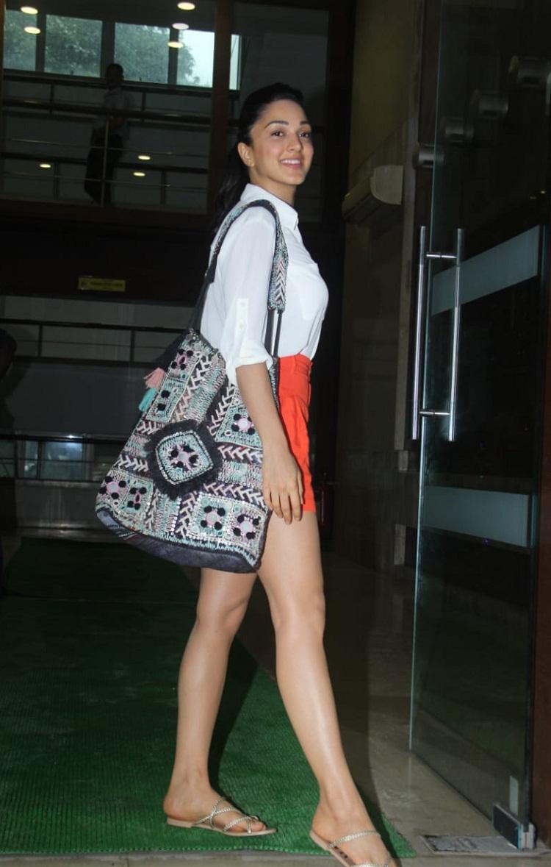 Bollywood Tadka, कियारा आडवाणी इमेज, कियारा आडवाणी फोटो,कियारा आडवाणी पिक्चर,kiara advani wallpaper