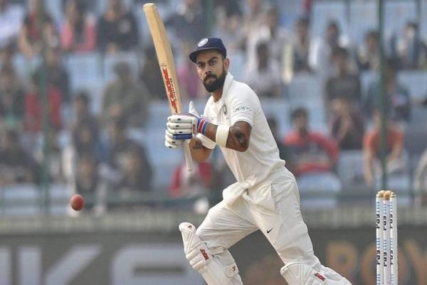 sports news, cricket news hindi, India Tour Australia, Former batsman, Michael Hussey, Allrounder, Hardik Pandya, Test series, Miss out, Virat kholi