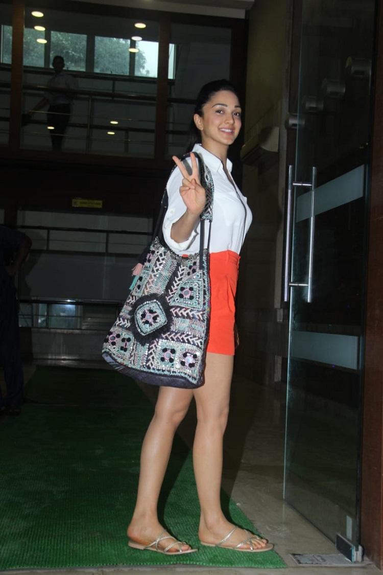 Bollywood Tadka, कियारा आडवाणी इमेज, कियारा आडवाणी फोटो,कियारा आडवाणी पिक्चर, kiara advani hd wallpaper