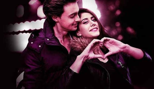 Bollywood Tadka, लवयात्री इमेज, बॉलीवुड ऐक्टर आयुष शर्मा  इमेज, बॉलीवुड एक्ट्रेस वरीना हुसैन इमेज