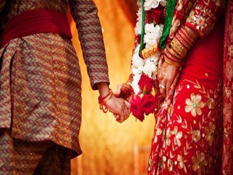 PunjabKesari, Shubh Muhurat 2021, Auspicious Muhurat, New Year 2021, New Year Marriage Muhurat, Shadi Muhurat, Marriage Dates, Jyotish Gyan, Jyotish Shastra, Asatrology In Hindi, Dharm, Punjab Kesari