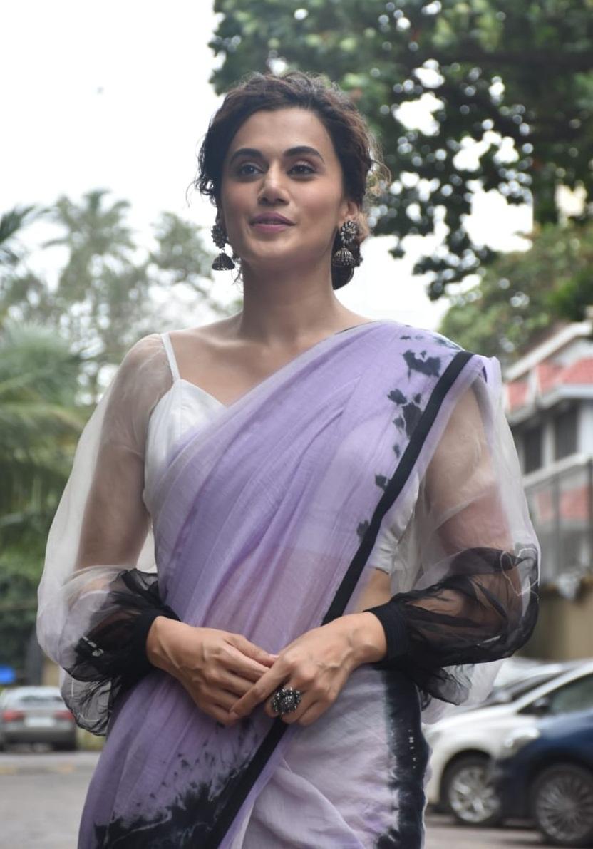 Bollywood Tadka,तापसी पन्नू इमेज,तापसी पन्नू फोटो,तापसी पन्नू पिक्चर,Taapsee Pannu image