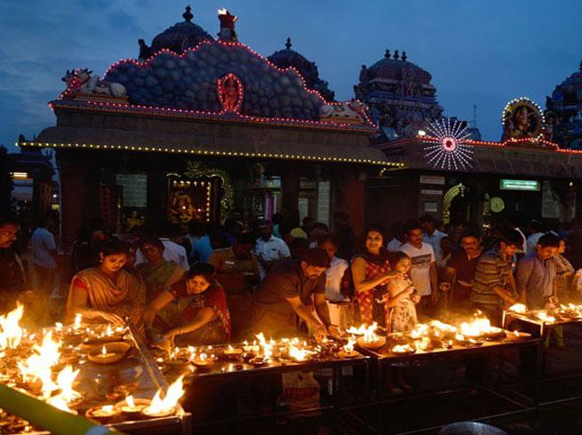 Dharam, Dev Deepawali 2019, Dev Diwali 2019, देव दीपावली, देव दिवाली 2019, देव दीपावली, देव दिवाली ज्योतिष उपाय, Jyotish Gyan, jyotish Upay, Astrology in hindi