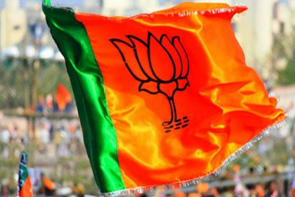 PunjabKesari, Madhya Pradesh, Bhopal News, BJP, Exitpoll, Umashankar gupta, Statement, Assembly Election,भोपाल न्यूज,बीजेपी,उमाशंकर गुप्ता,एग्जिट पोल,प्रतिक्रिया