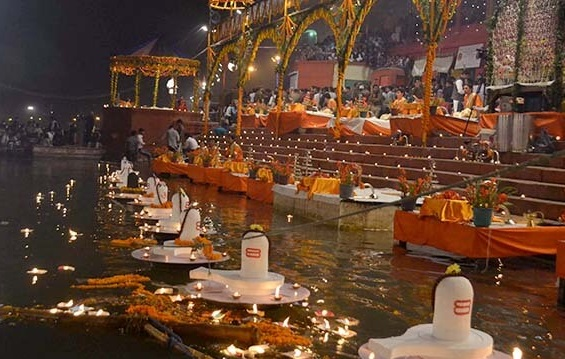 PunjabKesari, Dharam, Dev Deepawali 2019, Dev Diwali 2019, देव दीपावली, देव दिवाली 2019, देव दीपावली, देव दिवाली ज्योतिष उपाय, Jyotish Gyan, jyotish Upay, Astrology in hindi