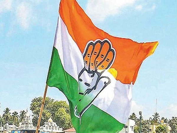 PunjabKesari, Madhya Pardesh Hindi News, Gwalior Hindi News, Gwalior Hindi Samachar, Congress, Minister, Oath Taking, kp singh