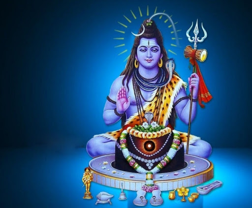 Mahashivratri 2020, Mahashivratri, महाशिवरात्रि, महाशिवरात्रि 2020, शिव जी, Lord Shiva, Shiv ji, Famous shiv temples in india, 12 Famous Temples of Shiv ji, Dharmik Sthal, Religious Place In india, Hindu Teerth Sthal in india, धार्मिक स्थल