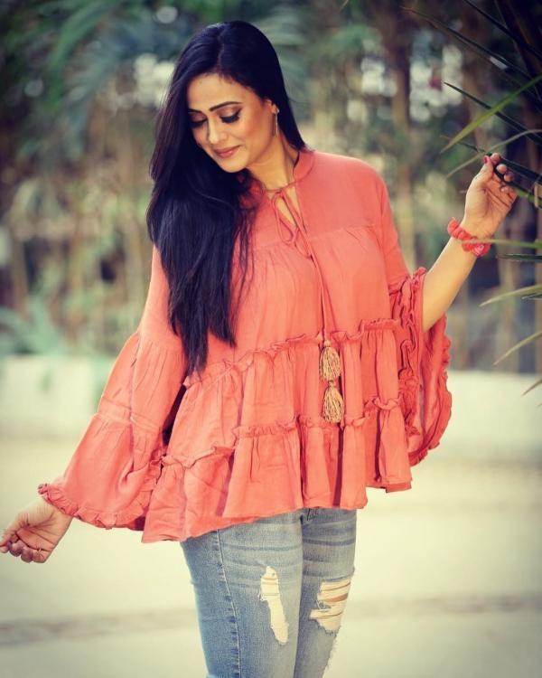 Bollywood Tadka,  Shweta Tiwari Images