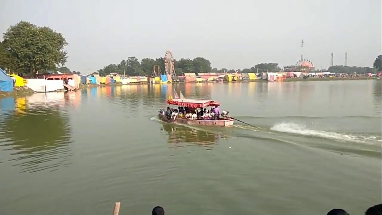 PunjabKesari, Bharat Bhari, भारत भारी, भरत जी, श्री राम, Sri Ram, Ayodhya, अयोध्या, Ayodhya Ram Mandir Bhoomi Pujan, Ram Mandir Bhoomi Pujan, Sri Ram janmabhoomi, Punjab Kesari, Ayodhya Ram Mandir Bhoomi Pujan, भूमि पूजन