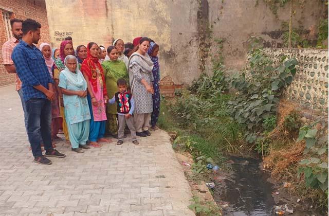 PunjabKesari, nimisha mehta