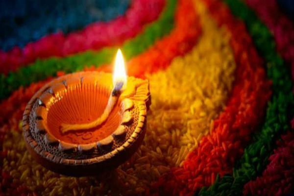 PunjabKesari, Jyotish Upay, Jyotish Remedies, Deepak, दीपक के उपाय, Enlightening, Marriage problems, Jyotish Vidya, Jyotish Gyan, Astrology In Hindi, ज्योतिषशास्त्र