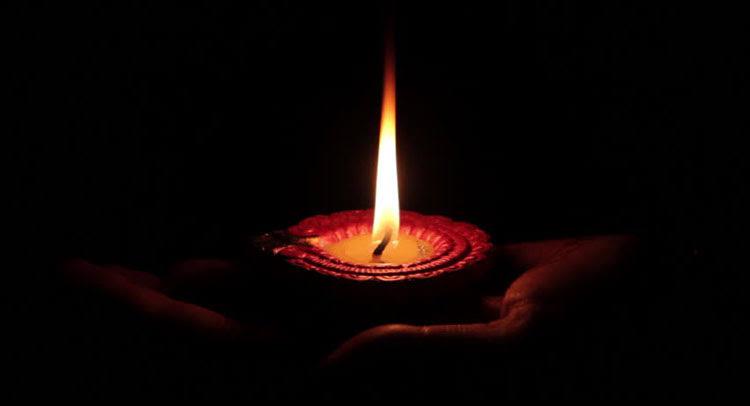 PunjabKesari,PunjabKesari, Jyotish Upay, Jyotish Remedies, Deepak, दीपक के उपाय, Enlightening, Marriage problems, Jyotish Vidya, Jyotish Gyan, Astrology In Hindi, ज्योतिषशास्त्र