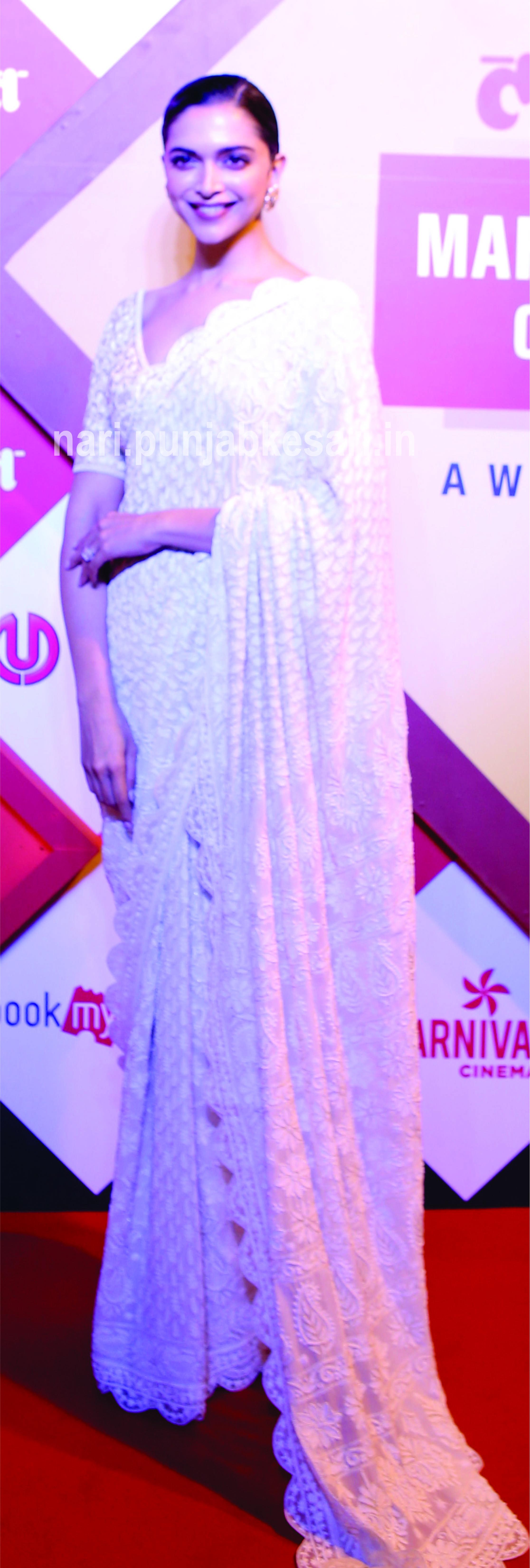 PunjabKesari, LMOTY 2019 Image, Maharashtrian of the Year Award Image