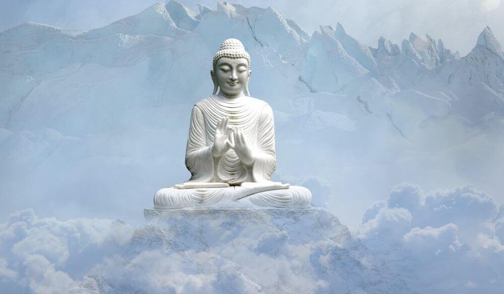 PunjabKesari, बुद्ध पूर्णिमा 2020, बुद्ध पूर्णिमा, Buddha purnima 2020, Buddha purnima, Gautam Buddha, Gautam Buddha Quotes, Niti In Hindi, Gyan, Success Mantra In Hindi, नीति सूत्र