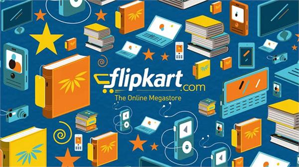 binnie bansal s departure from flipkart will fall further to 1500 employees